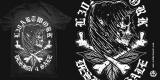 Death (4 Sale)