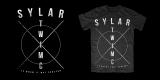 Sylar - TWIMC