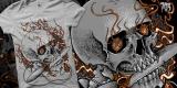 skullnfire