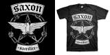 Saxon - Classic