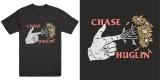 Chase Huglin-Flower Hand Gun