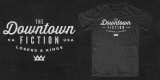 The Downtown Fiction - Crown