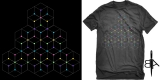 geometricstyle