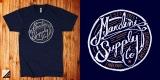 Mardini Supply Co.