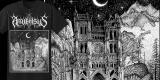 Amiensus Cathedral