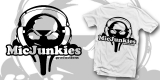Microphone Junkies Promo