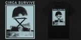 Circa Survive - Wavy