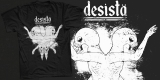Desistä - Today is the saddest day of my life