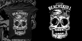BEACHSKULL