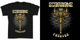 Scorpions-Infinity