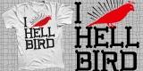 I <3 HELLBIRD