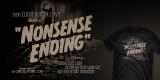 Nonsense Ending