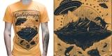 Venus Fallen - Voyage