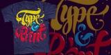Type & Print