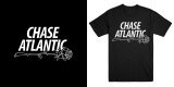 Chase Atlantic Rose