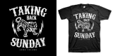 Taking Back Sunday - Baby Tiger