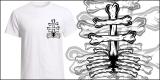Satanic Bones