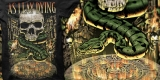 As I Lay Dying - Temple
