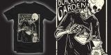 blackyard garden