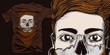 HOA - Bearded Skull