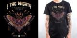 Sweet Moth