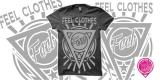 feel clothes 2