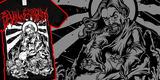 THE DEVIL WEARS PRADA - jesus vs. the undead