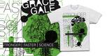 Grace Gale v2