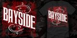 Bayside - Shudder 13