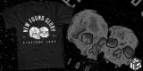 Trunyan Skull