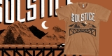 Solstice - Mileage