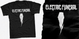 Electric Funeral Doom Shirt