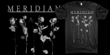 Meridian / Dead Flowers