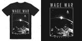 Wage War - Gravity