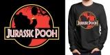 Jurassic Pooh