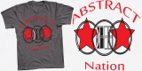 Abstract Nation