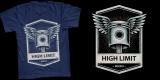 High Limit