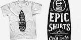 Shortboard - EpicShirt