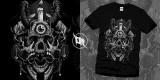 "Design Tshirt for ""Dream Troll"""