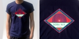 Bora Kay T-Shirt