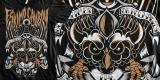 eskimo callboy - anchor owl