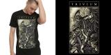 Trivium - Four Horsemen