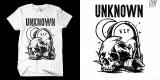 Unknwon