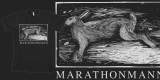 MARATHONMANN: Dead Rabbit