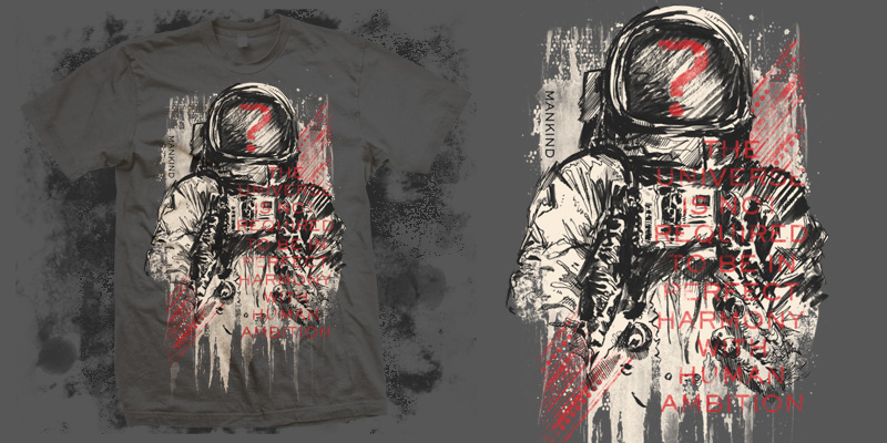 astronaut tumblr - photo #42