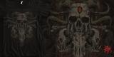 Toxic Skull - Death Bones
