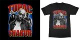 Tupac - 'Group Shot'
