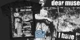 Gzy Ex Silesia - Dear Erato
