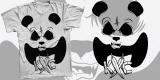 Kuma the Panda