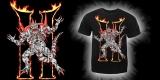 Mecha Diablo II